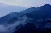 三峽滿月圓-處女瀑布- 遇到美猴王...:插角 有木 (2).JPG