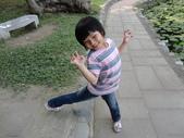 Q寶貝.軒寶貝搞笑篇:1001029Q寶貝再台南公園搞笑照 (13).JPG