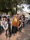 Q寶貝.軒寶貝活動篇:小Q阿噹0226南台科技大學一日遊 (35).JPG