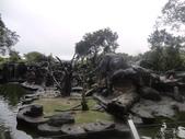 20130107台北基隆一日遊:20130107台北基隆一日遊台北木柵動物園 (5).JPG