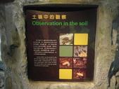 20130107台北基隆一日遊:20130107台北基隆一日遊台北木柵動物園 (63).JPG
