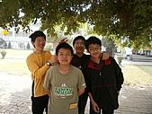 Q寶貝.軒寶貝活動篇:小Q阿噹0226南台科技大學一日遊 (50).JPG