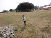 Q寶貝.軒寶貝出遊篇:201241帶Q嫩寶貝到台南林默娘公園走走 (11).JPG