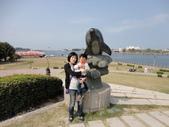 Q寶貝.軒寶貝出遊篇:201241帶Q嫩寶貝到台南林默娘公園走走 (6).JPG