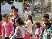 Q寶貝.軒寶貝活動篇:小Q阿噹0226南台科技大學一日遊 (23).JPG