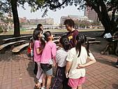 Q寶貝.軒寶貝活動篇:小Q阿噹0226南台科技大學一日遊 (37).JPG