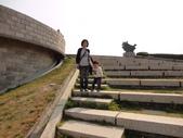 Q寶貝.軒寶貝出遊篇:201241帶Q嫩寶貝到台南林默娘公園走走 (7).JPG