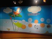 20130107台北基隆一日遊:20130107台北基隆一日遊台北木柵動物園 (67).JPG