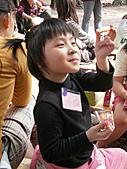 Q寶貝.軒寶貝活動篇:小Q阿噹0226南台科技大學一日遊 (24).JPG