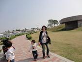 Q寶貝.軒寶貝出遊篇:201241帶Q嫩寶貝到台南林默娘公園走走 (8).JPG