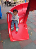 Q寶貝.軒寶貝活動篇:2012331嫩寶貝公園玩耍.JPG