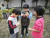 Q寶貝.軒寶貝活動篇:小Q阿噹0226南台科技大學一日遊 (64).JPG