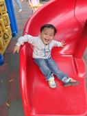 Q寶貝.軒寶貝活動篇:2012331嫩寶貝公園玩耍 (1).JPG