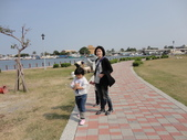 Q寶貝.軒寶貝出遊篇:201241帶Q嫩寶貝到台南林默娘公園走走 (9).JPG