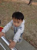 Q寶貝.軒寶貝活動篇:2012331嫩寶貝公園玩耍 (2).JPG