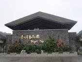 20130107台北基隆一日遊:20130107台北基隆一日遊台北木柵動物園.JPG