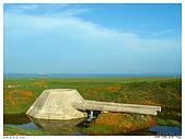 [旅遊]:澎湖景點 (21)
