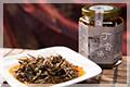 丁香魚醬:w120h80-1016.jpg