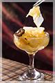 冰釀百香果青木瓜:w120h80-0979.jpg