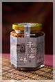干貝海鮮醬:w120h80-0917.jpg