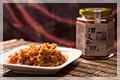 頂級干貝XO醬:w120h80-0991.jpg