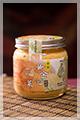 黃金泡菜日式素:w120h80-0899.jpg