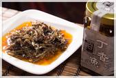 丁香魚醬:w600h400-1021.jpg
