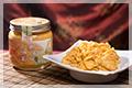 黃金泡菜日式:w120h80-0923.jpg