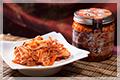 韓式泡菜:w120h80-0952.jpg