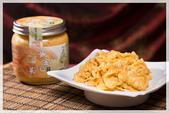 黃金泡菜日式:w600h400-0921.jpg