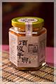頂級干貝XO醬:w120h80-0912.jpg