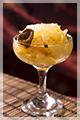 冰釀百香果青木瓜:w120h80-0975.jpg