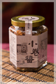 小卷醬:w120h80-0916.jpg