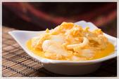 黃金泡菜台式:w600h400-0943.jpg