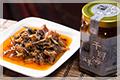 干貝海鮮醬:w120h80-1010.jpg