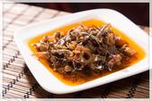 干貝海鮮醬:w600h400-1011.jpg