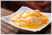 黃金泡菜台式:w600h400-0941.jpg