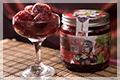 冰釀紅酒烏梅蕃茄:w120h80-0983.jpg