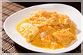 黃金泡菜台式素:w120h80-0950.jpg