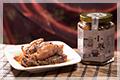 小卷醬:w120h80-0926.jpg