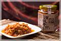 頂級干貝XO醬:w120h80-0992.jpg