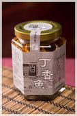 丁香魚醬:w600h400-0911.jpg