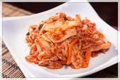韓式泡菜:w600h400-0956.jpg