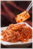 韓式泡菜:w600h400-0959.jpg