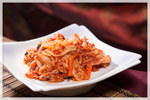 韓式泡菜:w600h400-0958.jpg