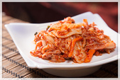韓式泡菜:w600h400-0955.jpg