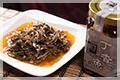 丁香魚醬:w120h80-1021.jpg