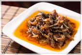 干貝海鮮醬:w600h400-1012.jpg