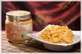 黃金泡菜日式:w600h400-0923.jpg