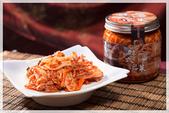 韓式泡菜:w600h400-0953.jpg